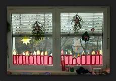 Fensterbilder Weihnachten Vorlagen Grundschule 839fc8919080a7f837d55165eae9afaa Jpg 736 215 520