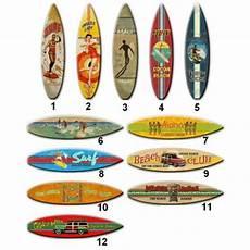 planche de d 233 coration de surf en bois olatu d 233 coration