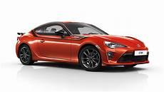 Toyota Sport Models new toyota sports car platform confirmed by of gazoo