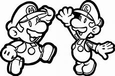 awesome super mario brothers super mario fly coloring page mario coloring pages super mario