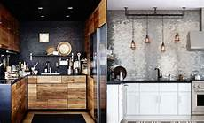 Home Decor Ideas For Small Kitchen by 21 Small Kitchen Design Ideas Photo Gallery