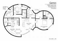 cob house building plans cob home floor plans awesome best 20 cob house plans ideas