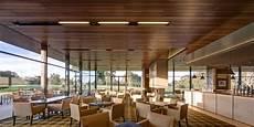 metropolitan golf club new club house maben
