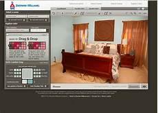 s korner bedroom makeover and a giveaway