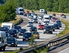 wie viele warnwesten im auto deutschland wie viele autos fahren in deutschland wissenswertes
