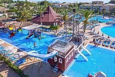 Die 10 Besten Wasserrutschen Hotels Auf Mallorca Check24