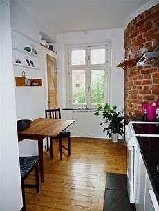 Wohnung Kaufen Stockholm by Der Wohnungsmarkt In Stockholm Frau E Notiert