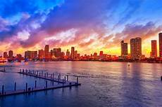 Sunset Miami by Sunset Harbor In Miami Offers Convenience To