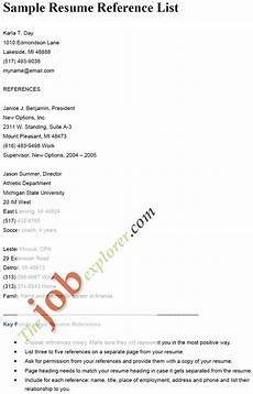 resume with references attached collegeconsultants x fc2 com