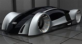 Concept Car  Nice Picture ID Pinterest Cars