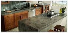 corian tile get creative with corian counter tops my best buys