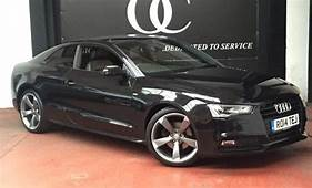 2020 Audi A5 Pictures  Photos &171 Latest Model Cars