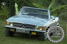 Le Bon Coin Auto Auto D Occasion Sur Leboncoin Fr