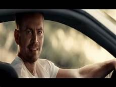 dom fast and furious fast and furious 7 dom brian last run