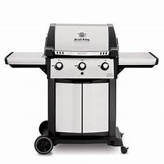 13 Best Gas Bbq Grills For 2018 Reviews Of Outdoor Gas