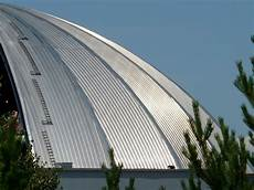 metal roofing seaming guide published by metal construction association building design