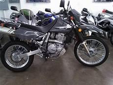 2012 Suzuki Dr650 by Buy 2012 Suzuki Dr650se Dual Sport On 2040 Motos