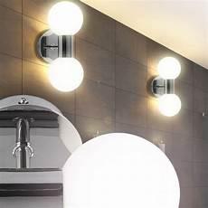badezimmer wandleuchten die besten badezimmer wandleuchten beste wohnkultur
