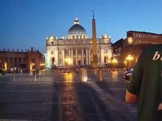 vatican city images vacation pictures of vatican city lazio tripadvisor