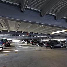 Parken Am Flughafen Hamburg Easy Airport Parking
