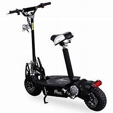 e scooter roller e flux freeride 1000 watt 48 v