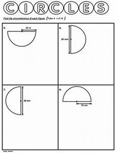 year 6 geometry worksheets uk 923 pin by jinky dabon on handouts and worksheets worksheets teaching resources year 6