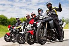 Bmw Motorrad Hannover - motorrad kompakt adac fahrsicherheits zentrum