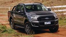 2019 ford ranger top high resolution photos new car