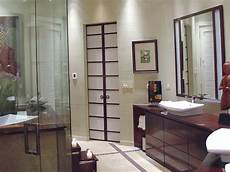 japanese bathroom ideas japanese style bathrooms hgtv