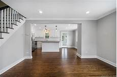 best interior paint color to sell your home best paint colors for selling your home in 2019 vanderlaan