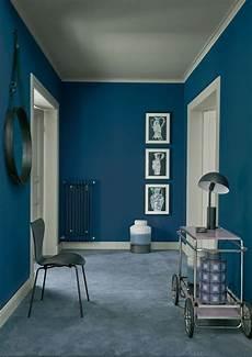 Trendfarbe Riviera Sch 214 Ner Wohnen Farbe Arbeitszimmer