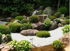 modele de jardin zen zen garden inspiration for every backyardbuilddirect