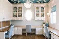 Bedroom Cabinet Paint Color Ideas by 1000 Ideas About Office Paint Colors On