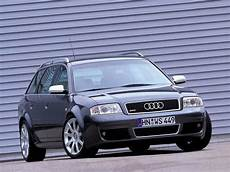 how petrol cars work 2003 audi rs 6 navigation system 2003 audi rs6 avant specs top speed and fuel consumption carsmind