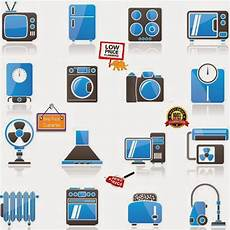 Kitchen Electronics List by Best List Of Kitchen With Home Appliances And Electronics