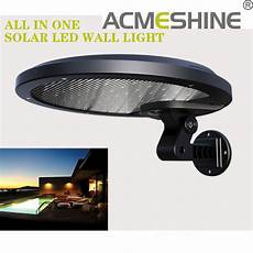 500 lumens detachable and rotatable battery powered wall mounted led panel light outdoor jpg
