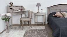 tappeti shabby chic tappeti per da letto eleganza e charme dalani e