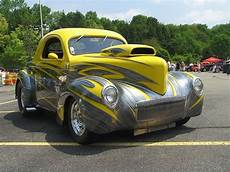 Most Customized Car by Cool Sport Cars Modified Out Cars
