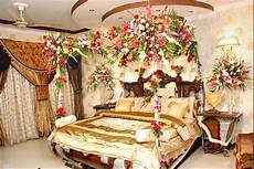 groom wedding room decoration bedroom decoration