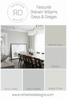 find it the grey paint that will outlast the trend refreshed designs