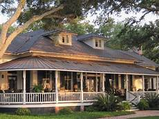 houses plans with wrap around porches mediterranean style house plans wrap around porch stunning