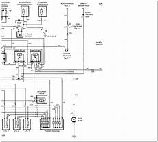 1986 jaguar xj6 wiring schematic my 1987 jaguar xj6 will crank to almost wearing the battery before it will start on