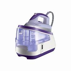 philips easycare gc8351 steamglide centrale vapeur