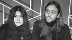 Ono Lennon - did lennon beat yoko quora