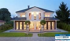 schönste häuser der welt bungalow heinzvonheiden