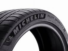 the all new michelin pilot sport 4 s arrives at the