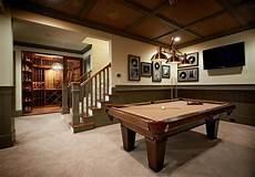 basement color schemes basement traditional with game room game room basement colors basement game room traditional basement carolina