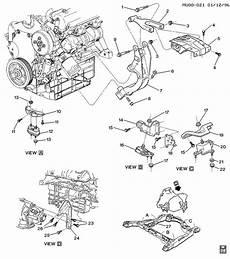 transmission control 1998 pontiac trans sport navigation system engine transmission mounting v6