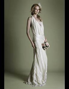 robe en cr 234 pe style 233 es 20 the vintage wedding dress