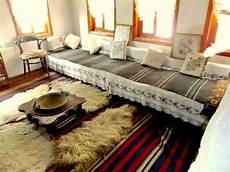 Turkish Home Decor Ideas by Traditional Turkish Homes Decor T 220 Rkiye Canım Vatanım
